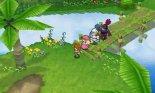 PoPoLoCrois-Farm-Story-24
