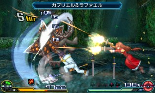 Project X Zone 2 (10)