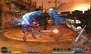 Project X Zone 2 (14)