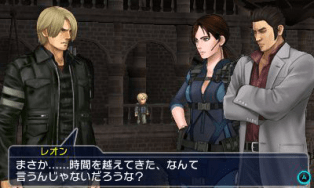 Project X Zone 2 (31)