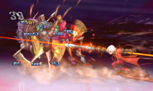 Project X Zone 2 (42)