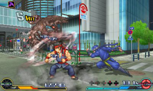 Project X Zone 2 (43)