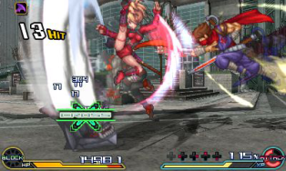Project X Zone 2 (51)