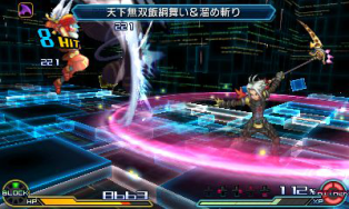Project X Zone 2 (57)