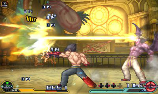 Project X Zone 2 (60)