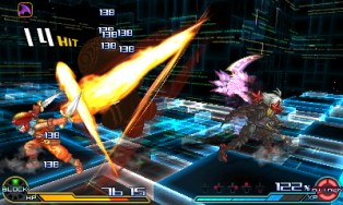 Project X Zone 2 (7)
