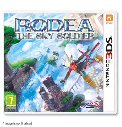 Rodea-Sky-Soldier-limitada-14