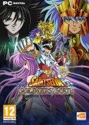 Saint-Seiya-Soldiers-Soul-PC-PAL