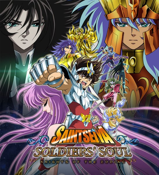 Saint-Seiya-Soldiers-Soul-arte