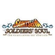 Saint-Seiya-Soldiers-Soul-logo-destacadas