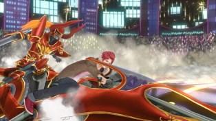 Shin Megami Tensei x Fire Emblem Wii U 03