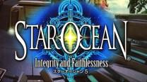 Star-Ocean-5-14