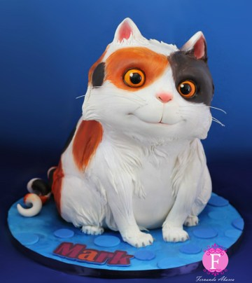 cupcake-art-movie-characters-sugar-sculptures-animator-fernanda-abarca-cakes-191