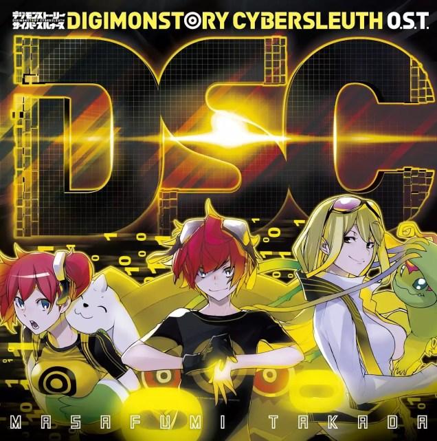 cybersleuthost