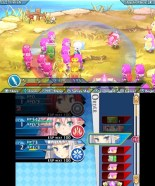 lord of magna maiden heaven 3ds (4)