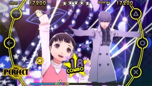 persona-4-dancing-all-night-18