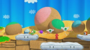 yoshis woolly world abril 08