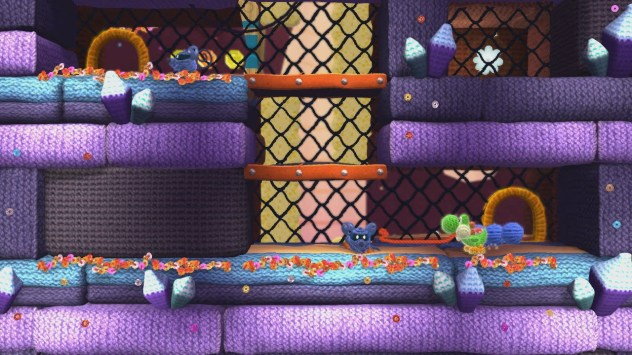 yoshis woolly world abril 09