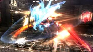 Devil May Cry Special Edition 09