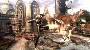 Devil May Cry Special Edition 11