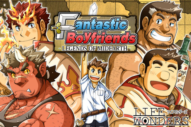 dating games anime online gratis download para
