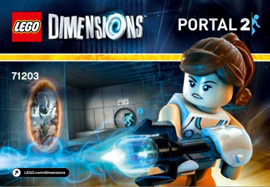 LEGO-Dimensions-Portal-2