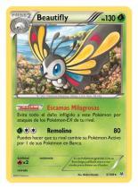 Pokemon XY Cielos Rugientes (1)