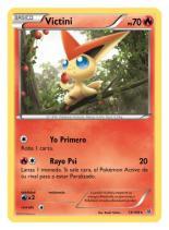 Pokemon XY Cielos Rugientes (2)