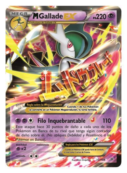 Pokemon XY Cielos Rugientes (5)