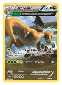 Pokemon XY Cielos Rugientes (6)