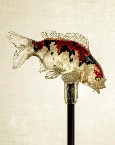 amezaiku-hyper-realistic-animal-lollipops-shinri-tezuka-japan-5