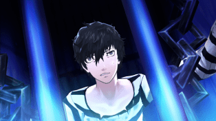 persona5_2015spring_s04