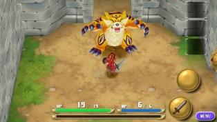 Mystic Quest 01
