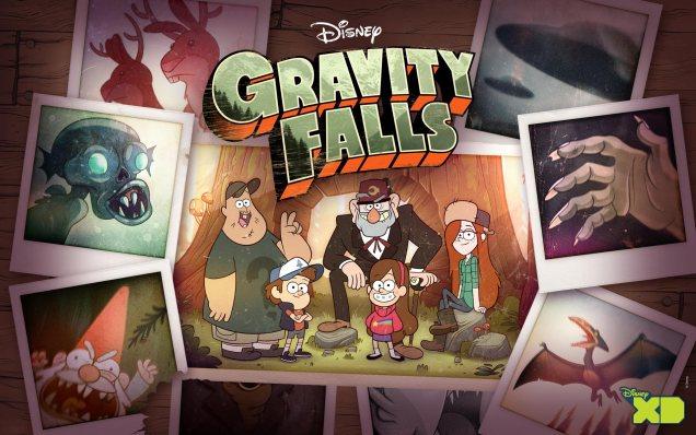 gravity-falls