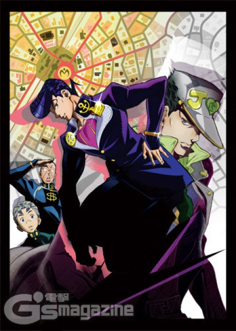 diamond-is-unbreakable-kv