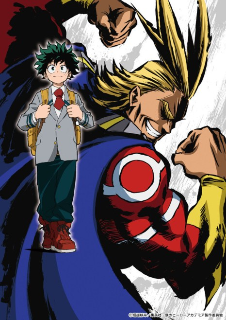 my-hero-academia-anime