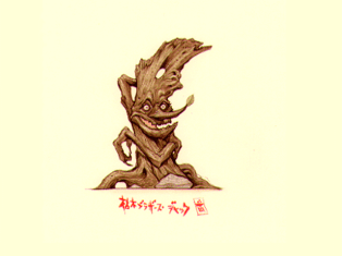 Nanakaze 022