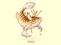 Nanakaze 039
