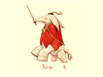 Nanakaze 040