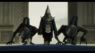 The-Legend-of-Zelda-Twilight-Princess-HD_010
