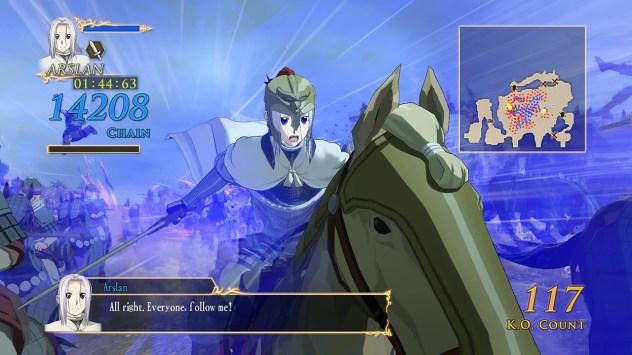 Arslan-Demo-PS4-(2)