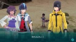 Digimon World Next Order Jump Festa 2016 1