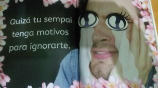 Este libro te quiere 4