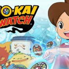 Yo-kai Watch Arait Multimedia