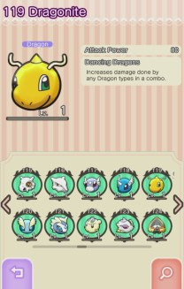 Pokemon Shuffle Mobile (1)