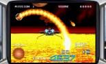 SEGA 3D Classics Collection 3DS (13)