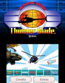 SEGA 3D Classics Collection 3DS (6)