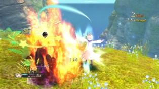 Tales-of-Berseria-feb-(26)