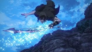 Brotherhood-FFXV-anime-(2)