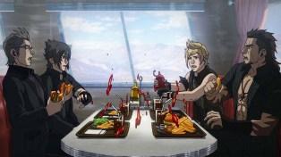 Brotherhood-FFXV-anime-(7)